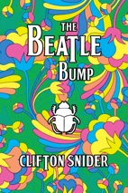 The Beatle Bump