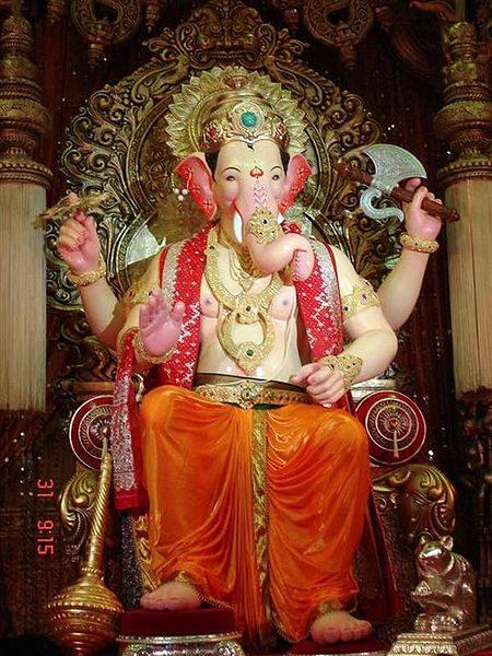 hindui2.jpg