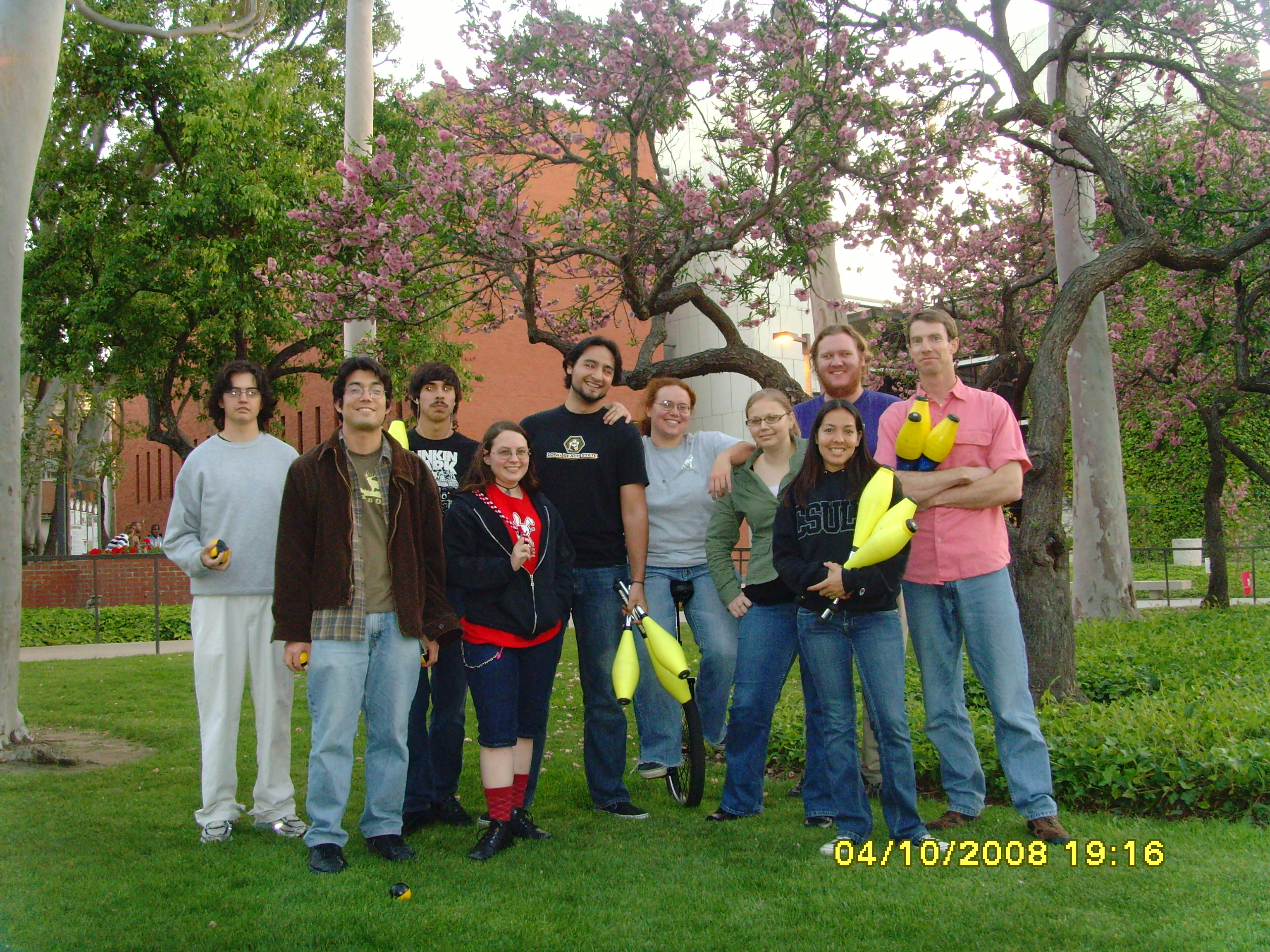 How To Calculate Gpa Csulb By Anurag Anand Csulb Beach Balls Juggling Club